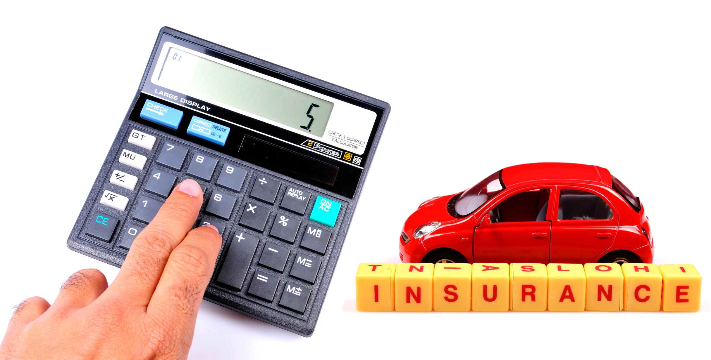 10 Expert Tips For Saving On Car Insurance