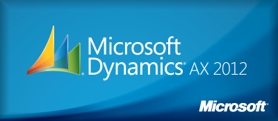 Step by Step Tutorial For Microsoft Dynamics AX Training & Features