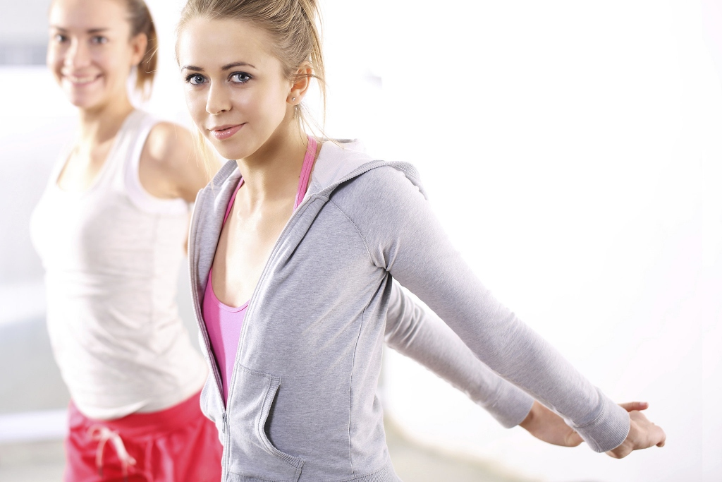 7 Benefits Of Daily Exercises