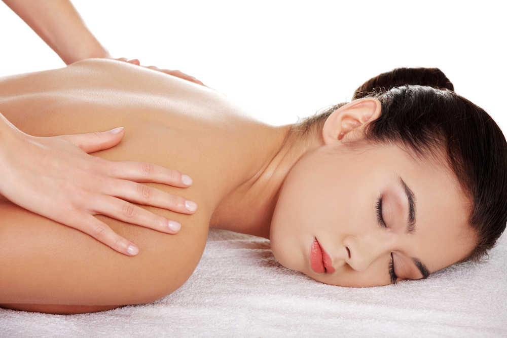 Ways To Treat Fibromyalgia Effectively