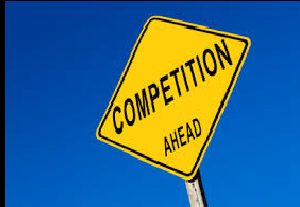 How To Kill Competition Through A Great Web Design