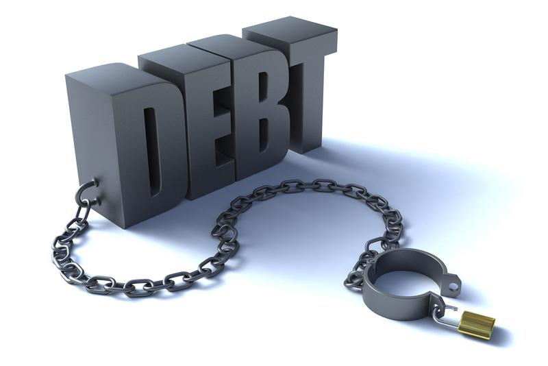How To Make A Debt Settlement With Your Creditor and Save Money