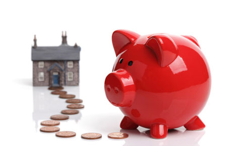 Debt Consolidation Loans – A Good Way To Bail You Out Of A Financial Mess