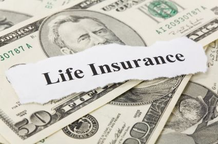 What Everyone Ought To Know About Limited Pay Life Insurance?