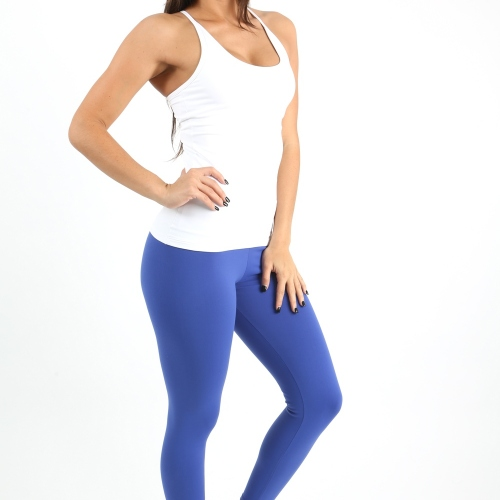 Understanding The Importance Of Specialized Yoga Wear