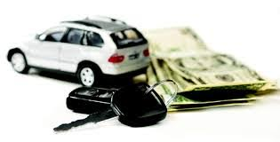 4 Quick Steps To Get Car Loans For Bad Credit