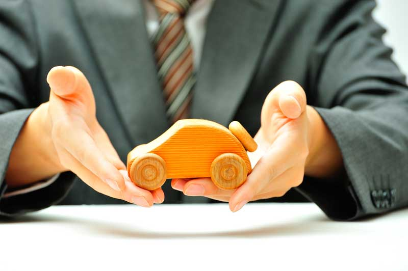How To Effectively Negotiate Car Insurance Rates