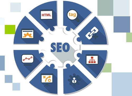 Get Indulged In Online Activities With SEO Services