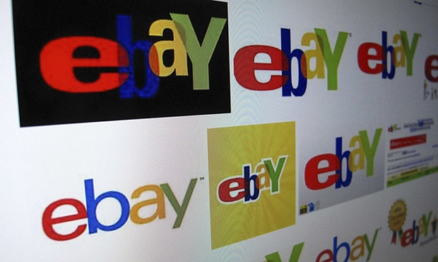 Tips From Leading eBay Sellers