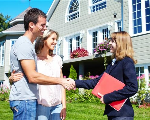 What Realtors Should Do To Help FIRST TIME HOME BUYERS?