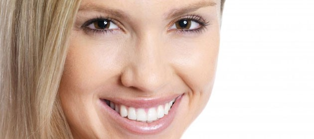 Enjoy Ideal Oral Health By Choosing Teeth Whitening Birmingham Services