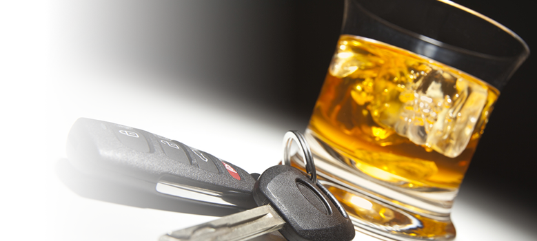 A Complete Guide About DWI Lawyer and Learn How To Hire One