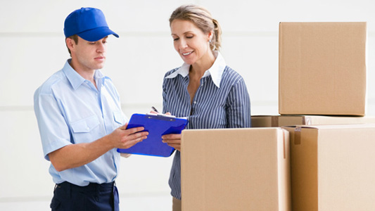 Portable Storage Units Make Relocation A Hassle Free Experience