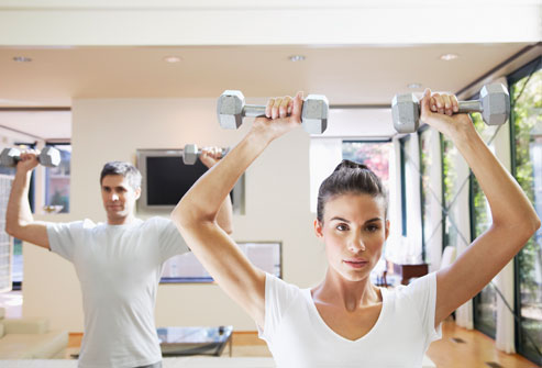Why Do You Need The Personal Trainer Management Software?