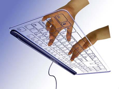 4 Modern Keyboards That Revolutionized The PC World
