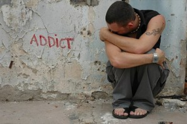 Few Holistic Ways To Struggle During Drug Addiction Recovery