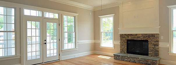 Your Ultimate Guide For Purchasing Replacement Windows