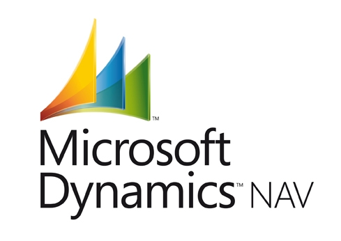 microsoft dynamics nav training