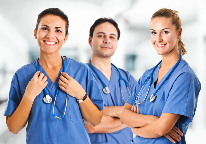 Professional Importance Of Nursing As A Field Of Education