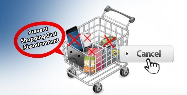 Solutions To Common Problems Faced By Ecommerce Sellers