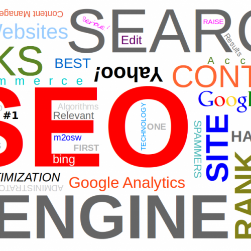 Bring The Ball In Your Court Before Hiring An SEO