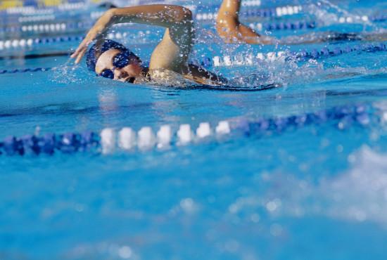 Basic Cardio Exercises You Should Be Doing
