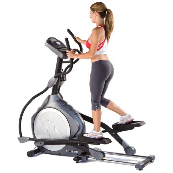 Basic Cardio Exercises You Should Be Doing3