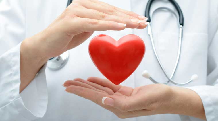 How A Trained and Understanding Cardiologist Beverly Hills Shall Help You?