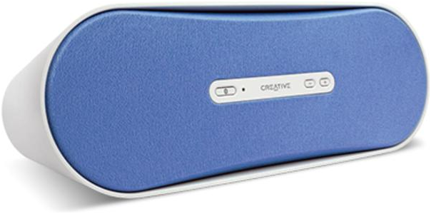 5 Best Wireless Bluetooth Speakers In India