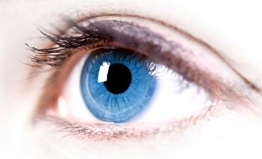 8 Problems Associated With LASIK Surgery That You Should Know