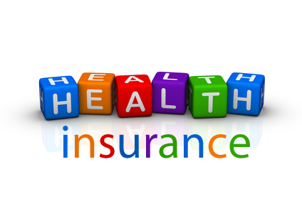 Benefits Of Purchasing The Right Health Insurance Plan