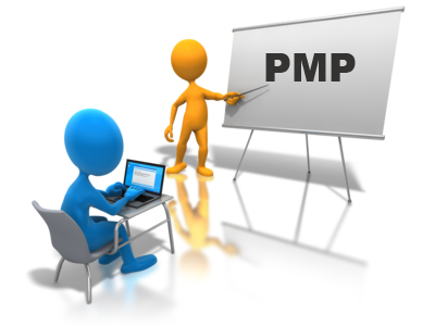 6 Tried and Tested Ways For Clearing PMP Exam In First Attempt