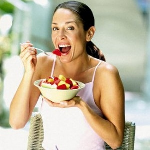 4 Super Foods That Boosts Metabolism