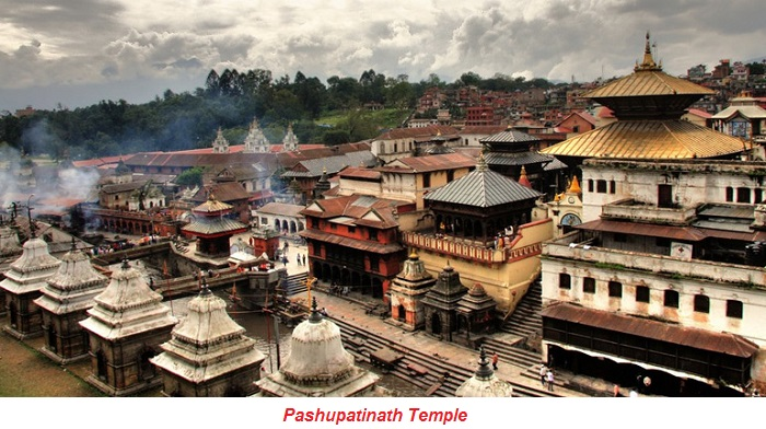 Explore The Stunning Attractions Of Nepal With A Perfect Holiday Package