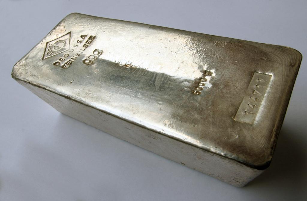 Investing In Precious Metals 101