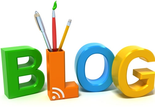How To Do Guest Blogging For SEO