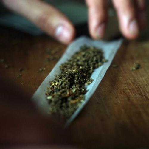 Marijuana Addiction Treatment