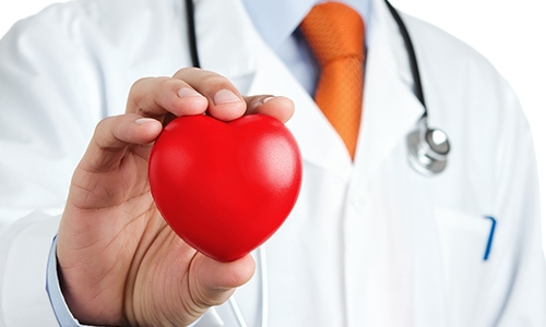 How Doctor Lowell Gerber MD Shall Help You Fight Heart Diseases?
