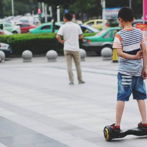 How To Get Cheap Hoverboards?