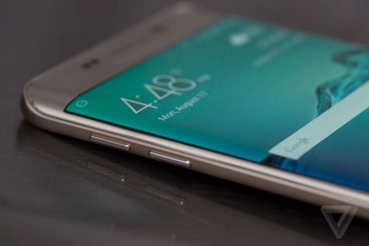 samsung-galaxy-s6-edge-plus-9681.0.0