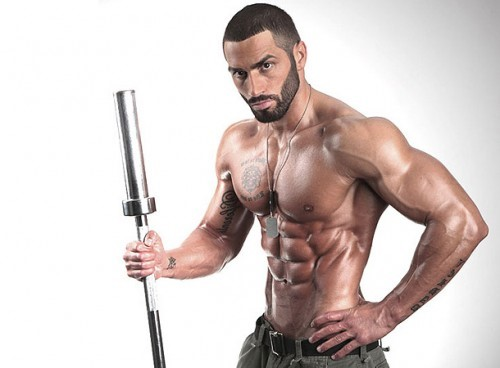 Bodybuilding Elements To Keep Body Free From Hazards