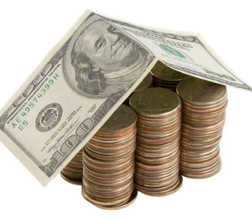 Loans For All Types Of Requests