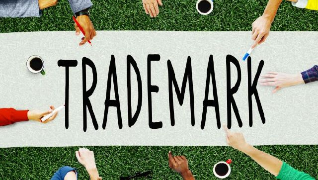 How To Find The Best Trademark For Your Business