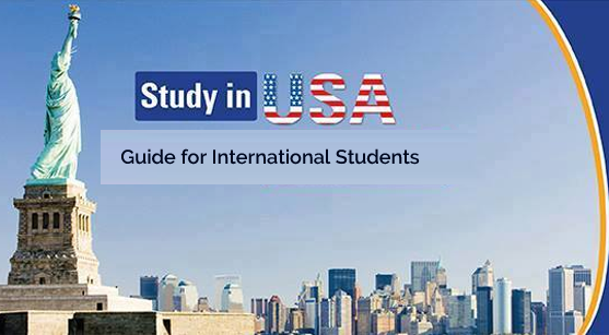 Universities In The USA That Offer Foundation Courses