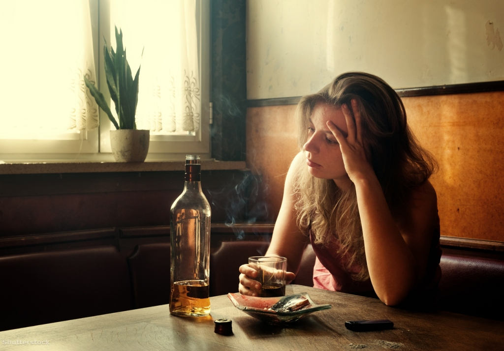 Understanding Options For Alcohol Addiction Treatment