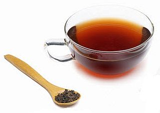 Reasons Why One Must Drink Pu Erh Tea