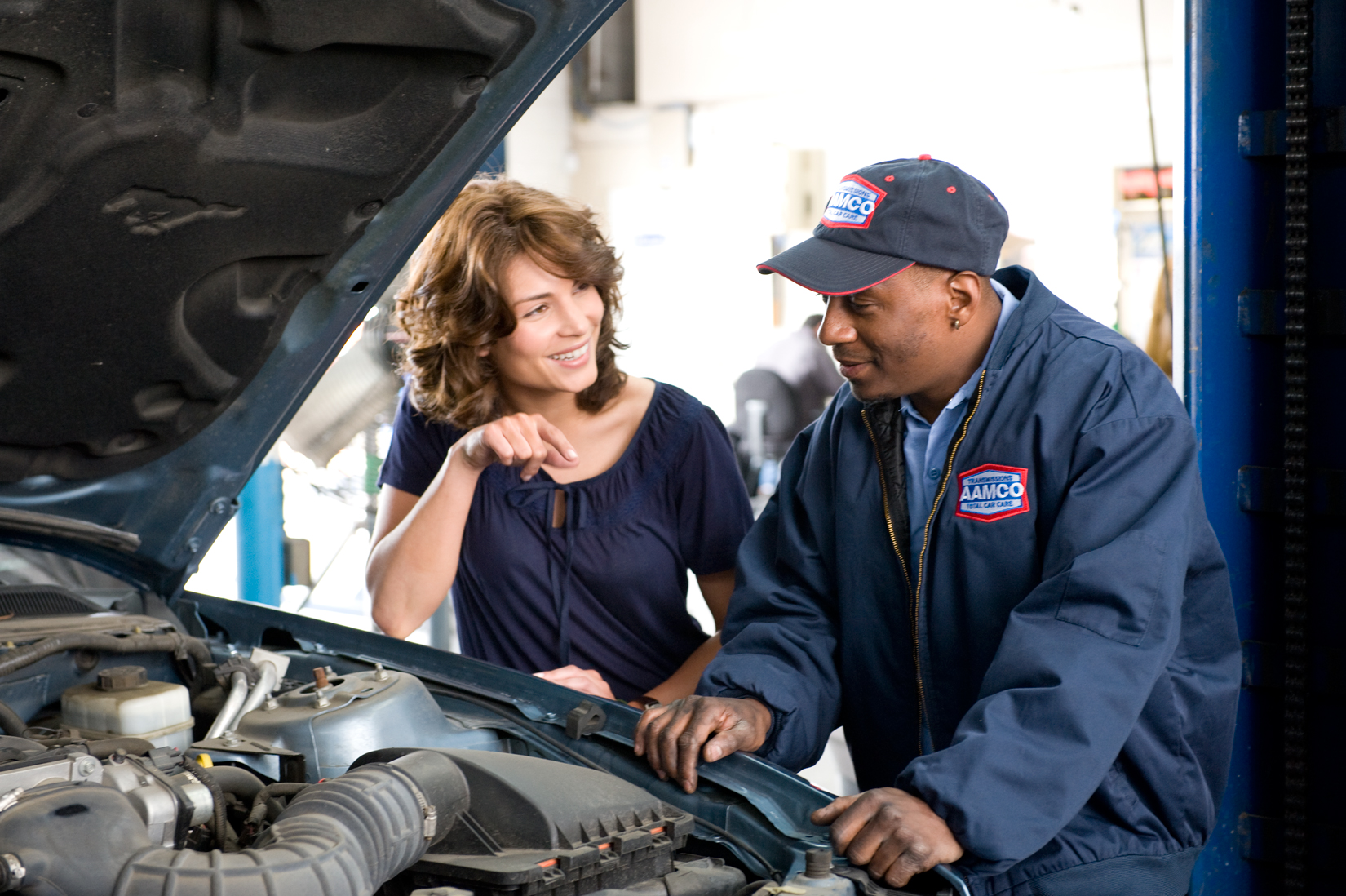 Read This To Learn How A Proper Car Inspection Is Conducted!