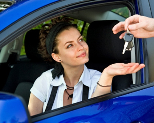 Top Tips On How To Buy Used Cars