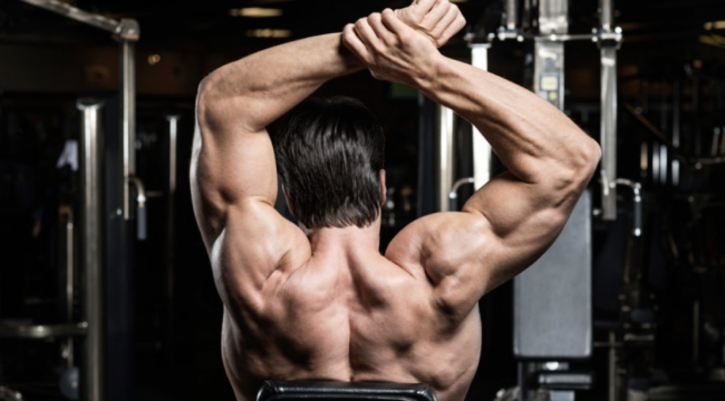 3 Mistakes To Avoid When Increasing Muscle Mass