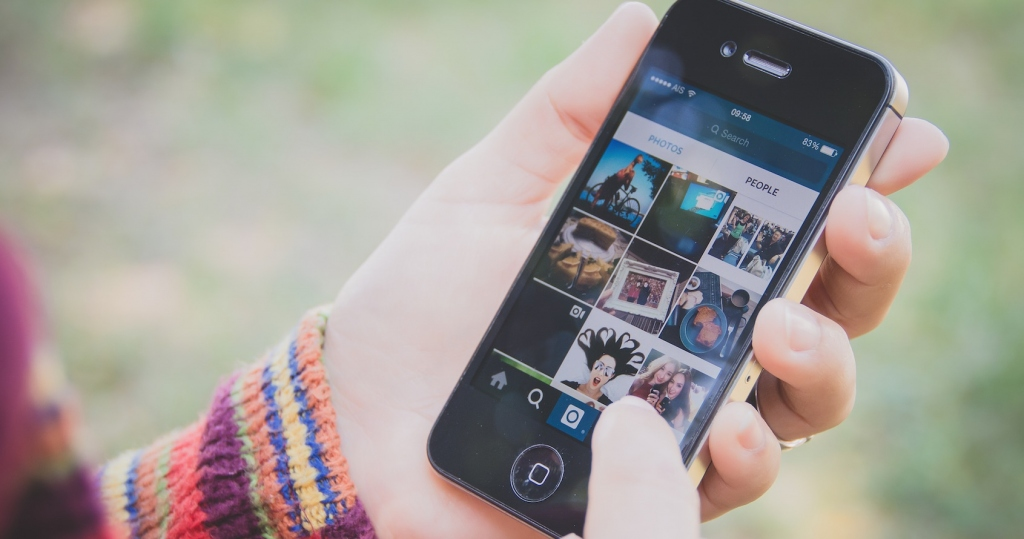 Instagram May Change The Way It Shows 'Likes'